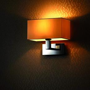 Wall-Lamp-With-Fabric-Shade-And-Usb-Charger_Gronlund_Treniq_0