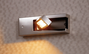 Concealable-Wall-Lamp-Recessed-Or-Surface-Mounted-With-Switch_Gronlund_Treniq_0