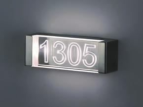 Led-Number-Room-Light,-Rectancular-_Gronlund_Treniq_0