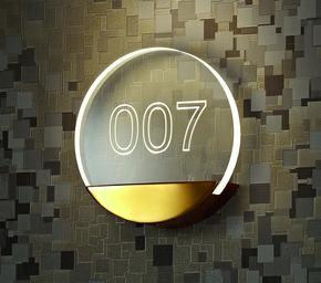 Led-Number-Room-Light,-Round_Gronlund_Treniq_0