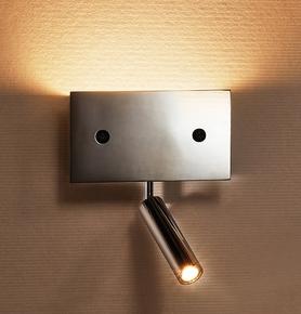 Wall-Lamp-1-Spotlight-And-Uplight_Gronlund_Treniq_0