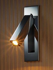 Square-Recessed-Wall-Lamp-Mdc-Switch_Gronlund_Treniq_0