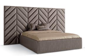 Phoenix-Bed_Cavio_Treniq_0