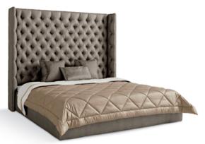 Camelot-Bed_Cavio_Treniq_0