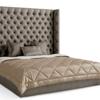 Camelot bed cavio treniq 1 1507911134562