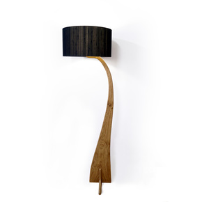 Flow-Solid-Oak-Floor-Lamp_Liv-Cornall-Design_Treniq_0