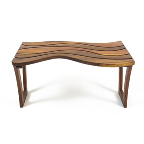 Wavy-Side-Table- -Handmade-Solid-Walnut-Side-Table_Liv-Cornall-Design_Treniq_0