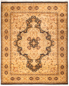 Tabriz-Rug_Hayat-1870_Treniq_0