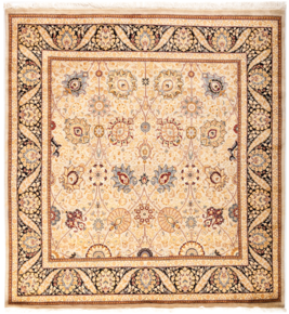 Kashan-Ii-Rug_Hayat-1870_Treniq_0