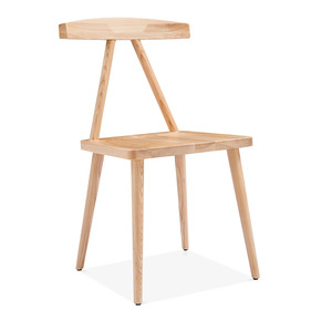 Cult-Design-Victory-Dining-Chair,-Solid-Ash-Wood,-Natural_Cult-Furniture_Treniq_0