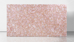 Quartz-Pink-With-Gold_Maer-Charme_Treniq_0
