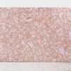 Quartz pink with gold maer charme treniq 1 1508147233248