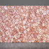 Quartz pink with gold maer charme treniq 1 1508147233250