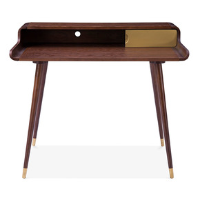 Astrid-Office-Desk-Brown-And-Gold_Cult-Furniture_Treniq_0
