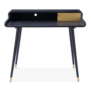 Cult-Design-Astrid-Home-Office-Desk,-Ash-Wood,-Black-And-Gold_Cult-Furniture_Treniq_0