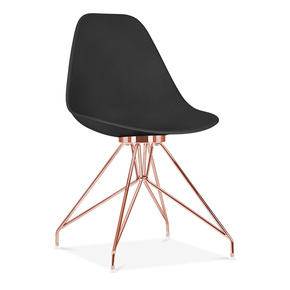 Cult-Design-Moda-Dining-Chair-Cd1_Cult-Furniture_Treniq_0