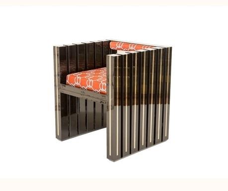 Queen armchair nauu design treniq 1 1507920867637