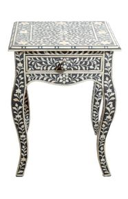 Indian-Bone-Inlay-Single-Drawer-Bedside-Table_Shakunt-Impex-Pvt.-Ltd._Treniq_0