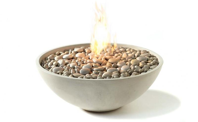 Firebowl urban fires limited treniq 1 1508232334355