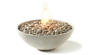 Mito-Gas-Firebowl_Urban-Fires-Limited_Treniq_0