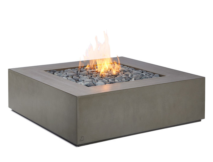 Benny square firepit urban fires limited treniq 1 1508233583285