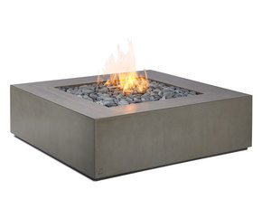Benny-Square-Firepit_Urban-Fires-Limited_Treniq_0