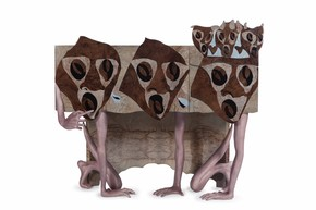 Three-Kings-Limited-Edition-Side-Table_Eglidesign_Treniq_0
