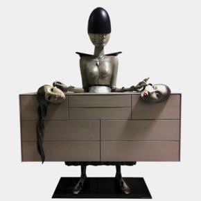 Dualface-Unique-Cabinet_Eglidesign_Treniq_0