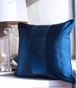 Midnight-Blue-Cushion-_Ps-Interiors_Treniq_0
