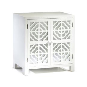 Mirrored Cabinet - Decorative Crafts - Treniq