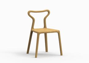 Wasabi-Chair_Thelos_Treniq_0