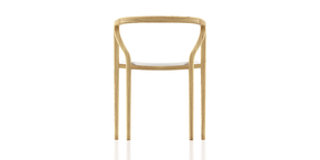Olea-Chair_Thelos_Treniq_4