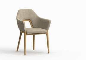 Deco-Chair-Ii_Thelos_Treniq_0