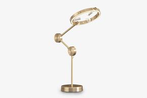 Arlo-Table-Lamp_Baroncelli_Treniq_0
