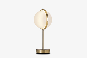 Orion-Table-Lamp-Medium_Baroncelli_Treniq_0