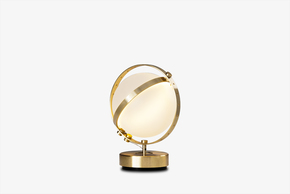 Vega-Table-Lamp-Small_Baroncelli_Treniq_0