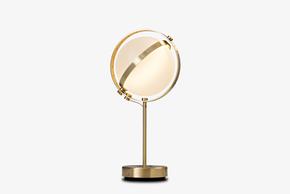 Vega-Table-Lamp-Medium_Baroncelli_Treniq_0