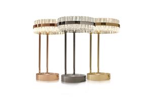Saturno-Table-Lamp_Baroncelli_Treniq_0