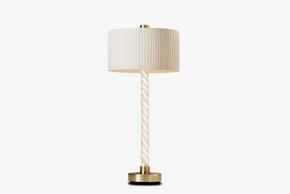 Mico-Table-Lamp_Baroncelli_Treniq_0