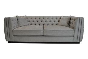 Vincent-3-Seat-Sofa_Simon-Golz_Treniq_0