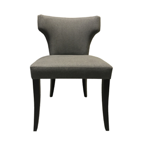 Malu-Dining-Chair_Northbrook-Furniture_Treniq_0