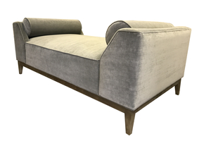 Charles-Bench_Sg-Luxury-Design_Treniq_0