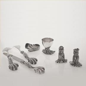 Collection-Isadora_Lauret-Studio_Treniq_0