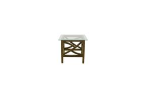 Jasmin-Side-Table_Mac-Moveis_Treniq_0