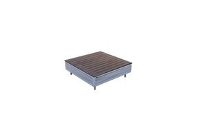 Volpi-Side-Table_Mac-Moveis_Treniq_0