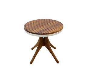 Estarvim-Bistrot-Table_Mac-Moveis_Treniq_0