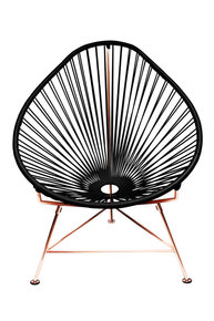 Acapulco-Chair-Black-Weave-On-Copper-Frame_Innit_Treniq_0
