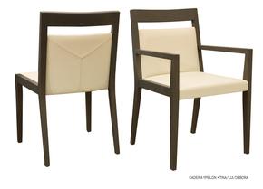 Ypsilon-Dining-Chair-By-Tina-&-Lui_Kelly-Christian-Designs-Ltd_Treniq_0