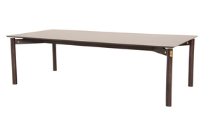 Voyage-Dinning-Table-(Stainless-Steel)-By-Fetiche_Kelly-Christian-Designs-Ltd_Treniq_0