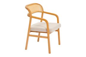 Volta-Armchair-By-Lattoog_Kelly-Christian-Designs-Ltd_Treniq_0